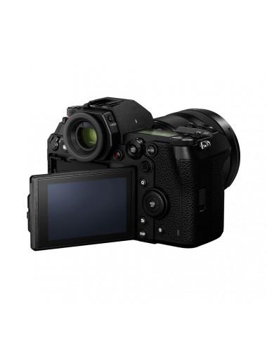 Lente Sigma 200-500 f/2.8 EX DG APO IF - ORDEN ESPECIAL 30 DÍAS - Para Canon o Nikon