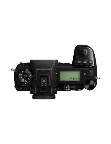 Radio Disparador y Controlador Profoto Air TTL para cámaras Canon
