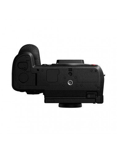 Grabadora de Audio Tascam DR44wl Con función WIFI para control remoto