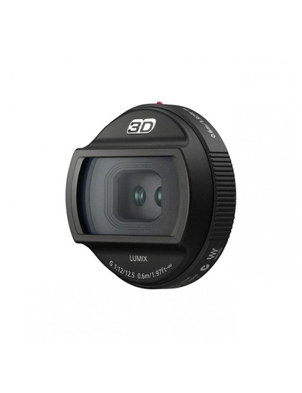 Lente Sigma AF 70-300mm F4-5.6 DG MACRO para Nikon