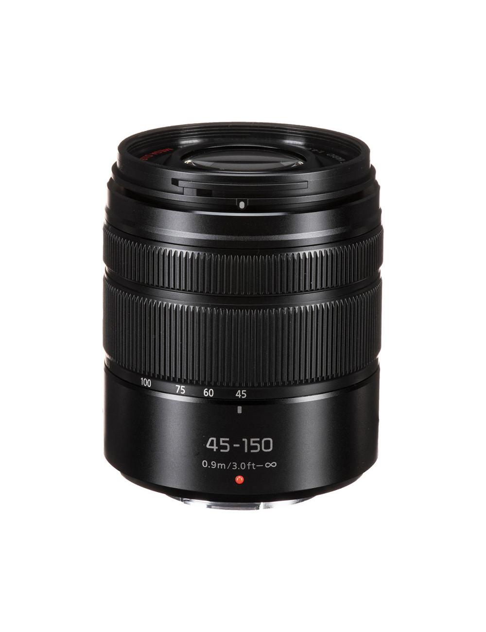 Sigma AF 70-300mm F4-5.6 DG MACRO Lente para Nikon
