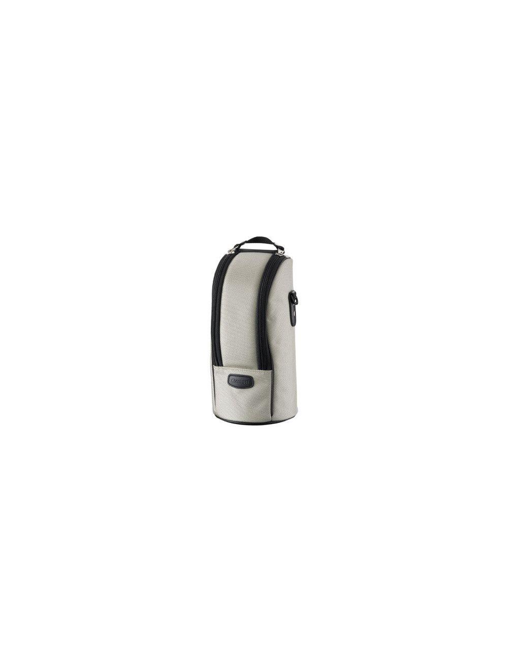 Filtro ND2-400 Fancier 67mm