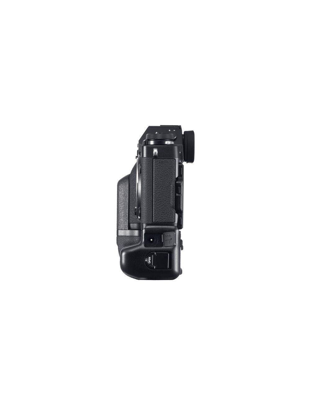 Canon 17-40 f/4L USM Lente Serie L