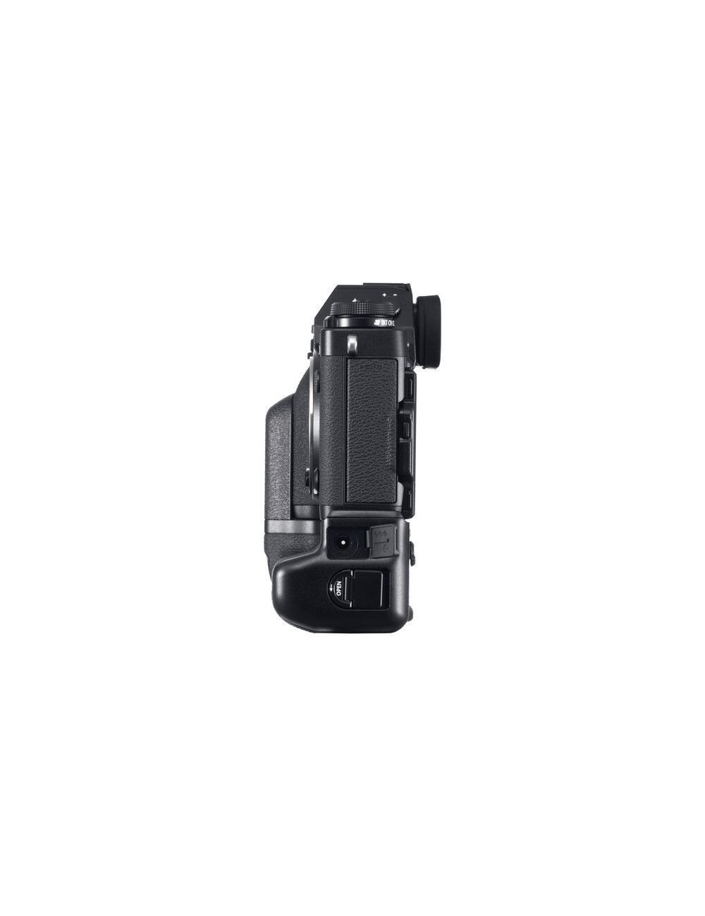 Lente Canon 17-40 f/4L USM Serie L
