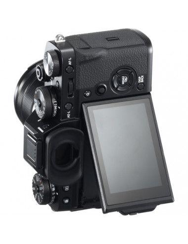 Boya BY-VM01 - Mini Micrófono de Condensador para DSLR