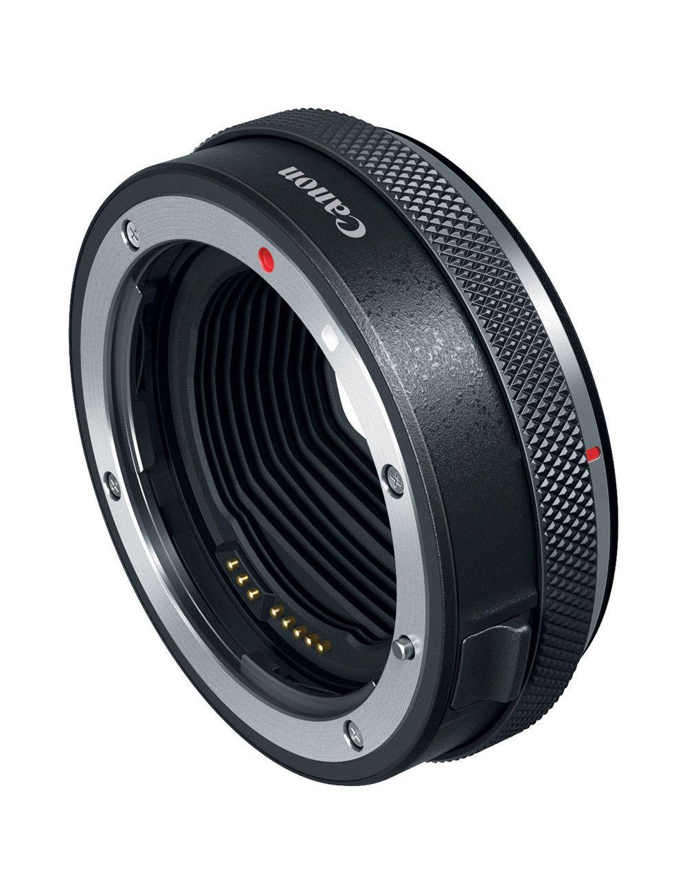 Teleconverter Tamron 2X TC-X20E para lentes Canon