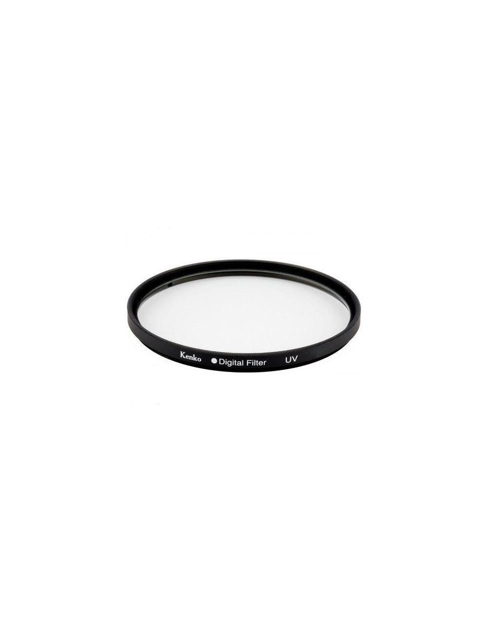 Cámara Canon 6D Mark II Kit con lente 24-105 IS STM - Full Frame / Estabilizador de imagen
