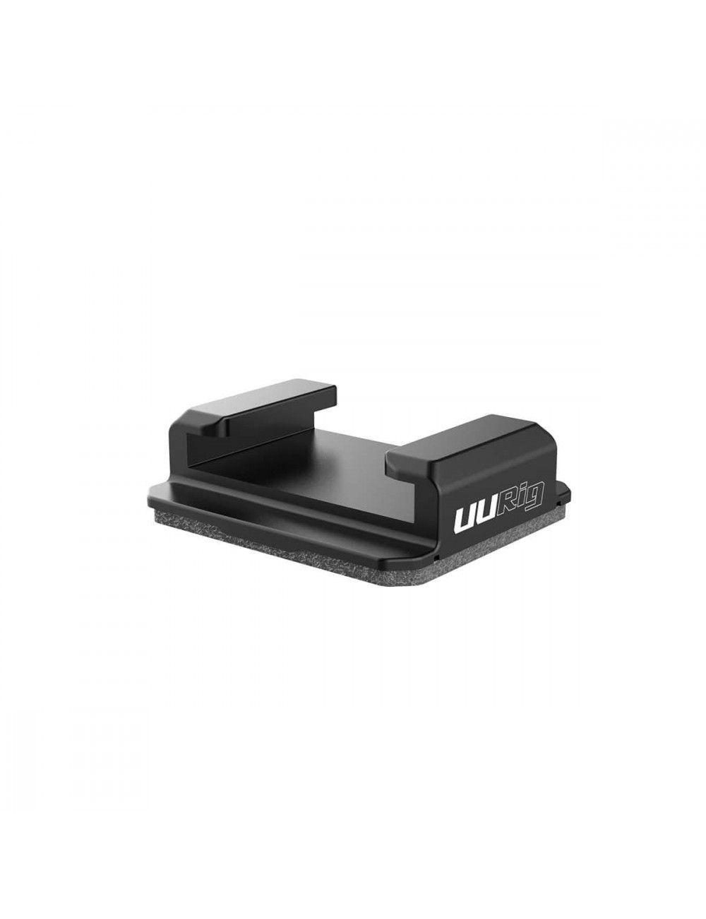 Cable HDMI ambos extremos - Malla Doble Filtro 5 metros