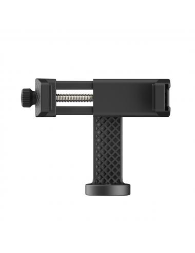 Boya XLR-C1 Cable de micrófono Macho XLR - Hembra XLR 1 metro