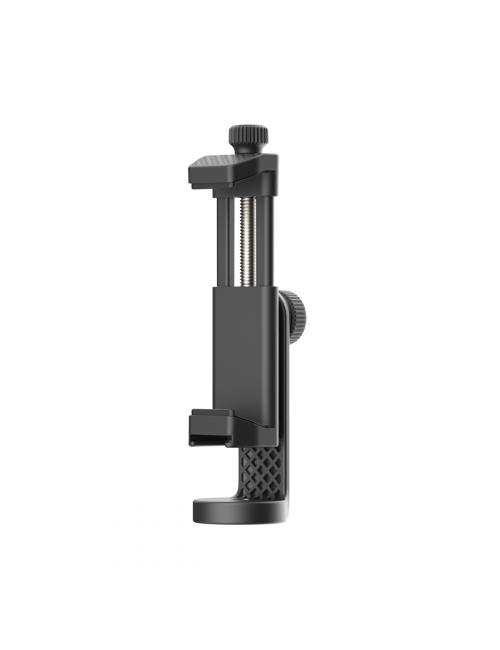 Parasol Modular para sistema de filtros cuadrados - Fancier