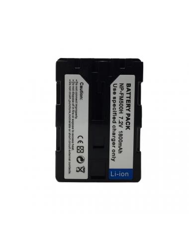 Profoto B2 Location 2 x 250W con Bateria Flash Estudio portátil TTL y HSS
