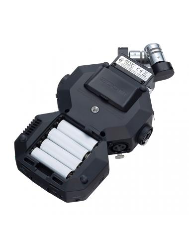 Cargador de Batería Recargable para VING V860C Godox