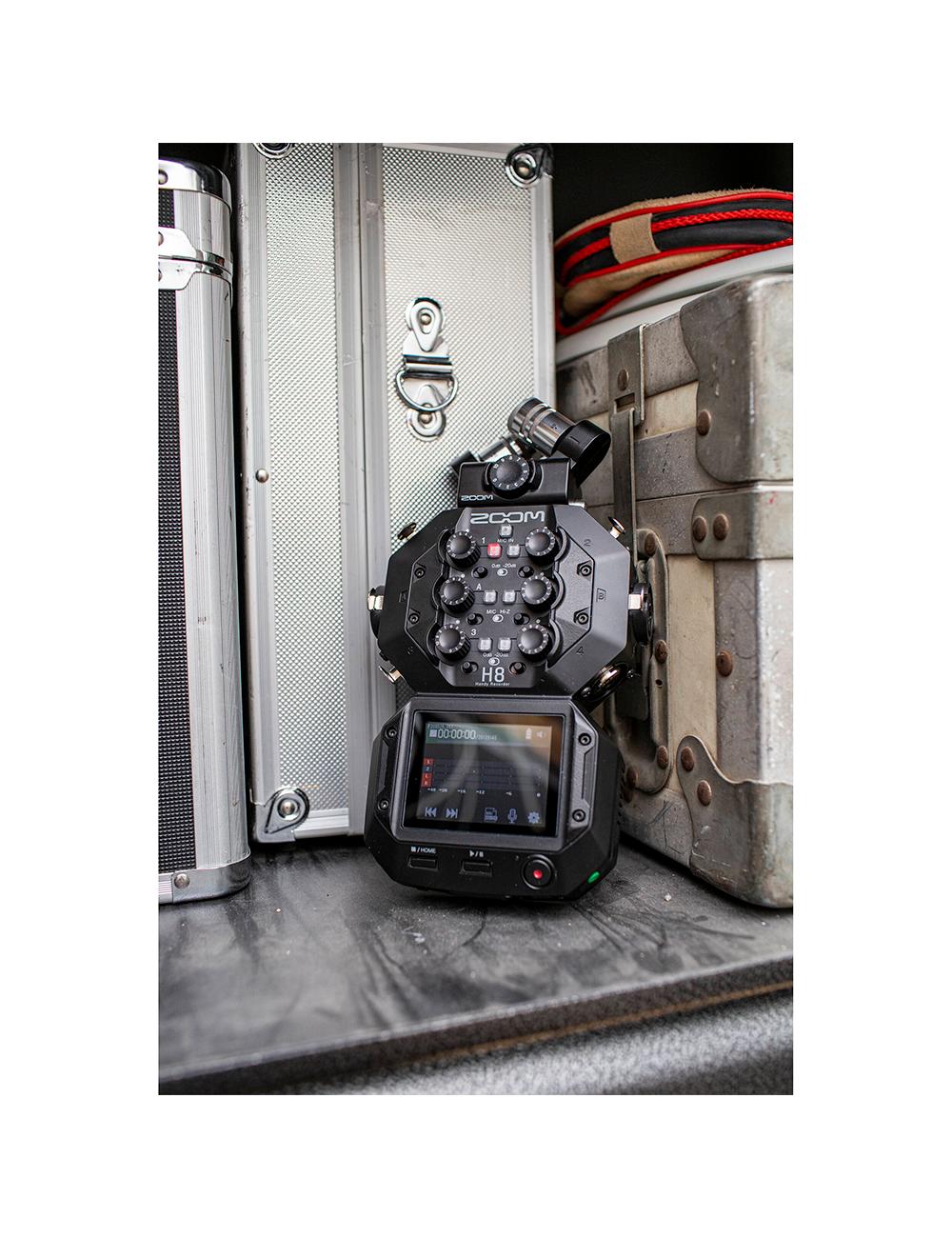 Lente Yongnuo YN 40mm F2.8 para NIKON Firmware actualizable