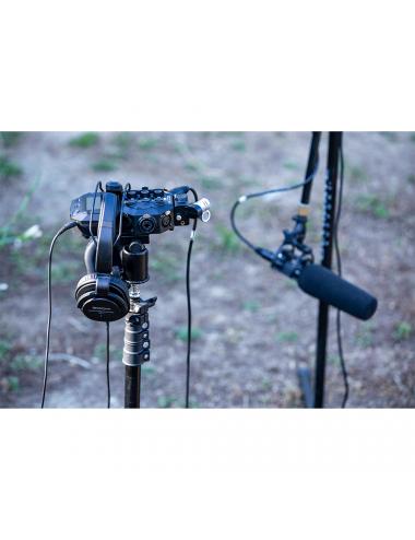 IntellSmart Fotómetro Luxómetro Smart Sensor - Mide la Cantidad de luz Continua
