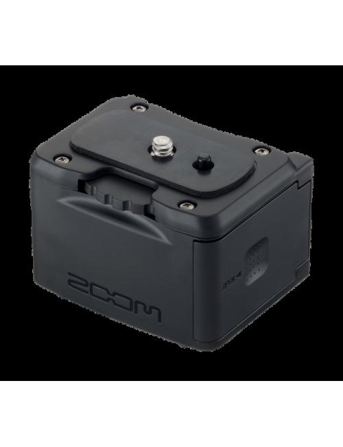 Cargador Alternativo para Baterías Panasonic / Lumix DMW-BLF19E - USB