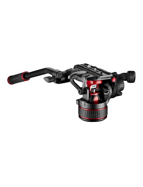 Joby Gorillapod ACTION Grip Tight - Mini Trípode para cámaras gopro y teléfonos JB01515