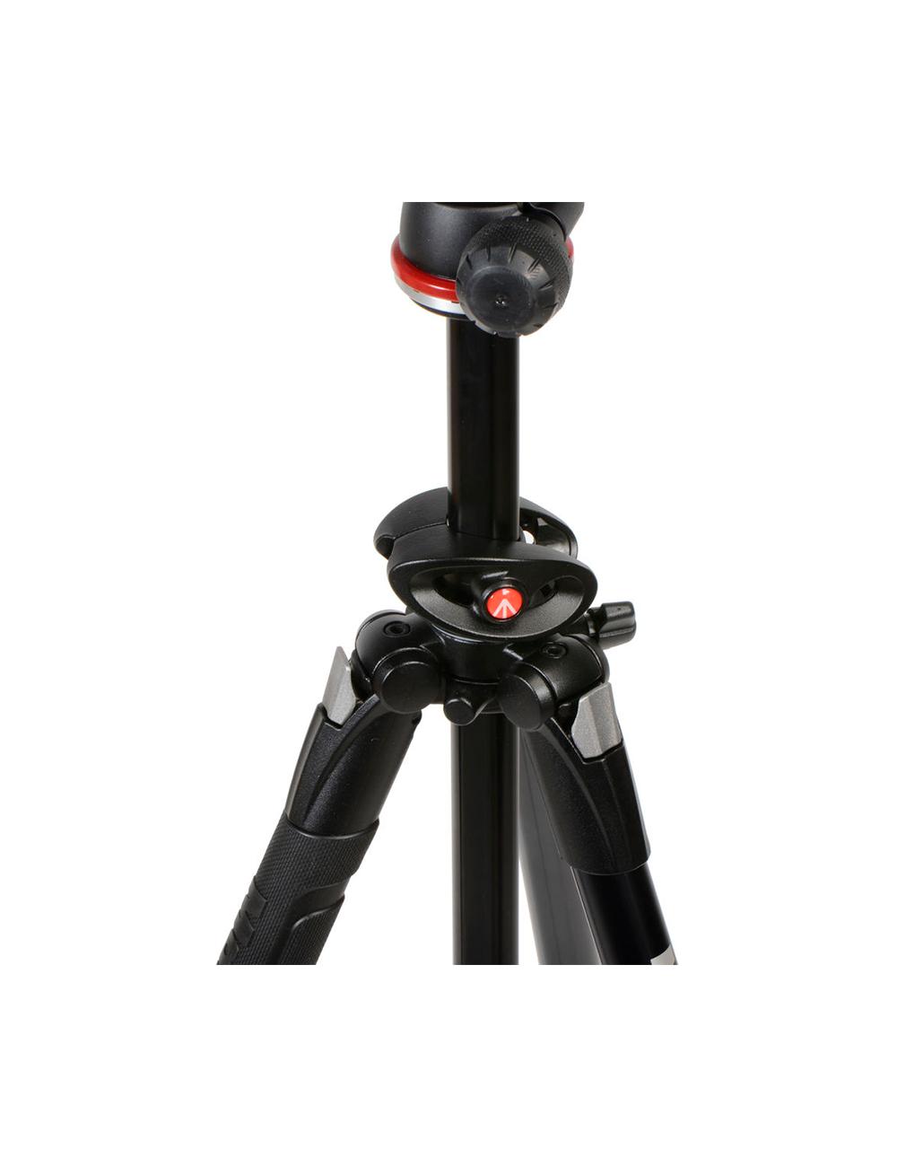 Joby Gorillapod ACTION Grip Tight ---- Mini Trípode para cámaras gopro y teléfonos JB01515