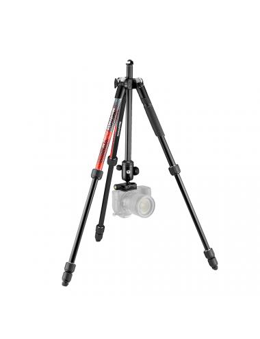 Yongnuo Difusor de flash para Nikon SB-800 y Yongnuo YN-460, YN-460II,YN-468II