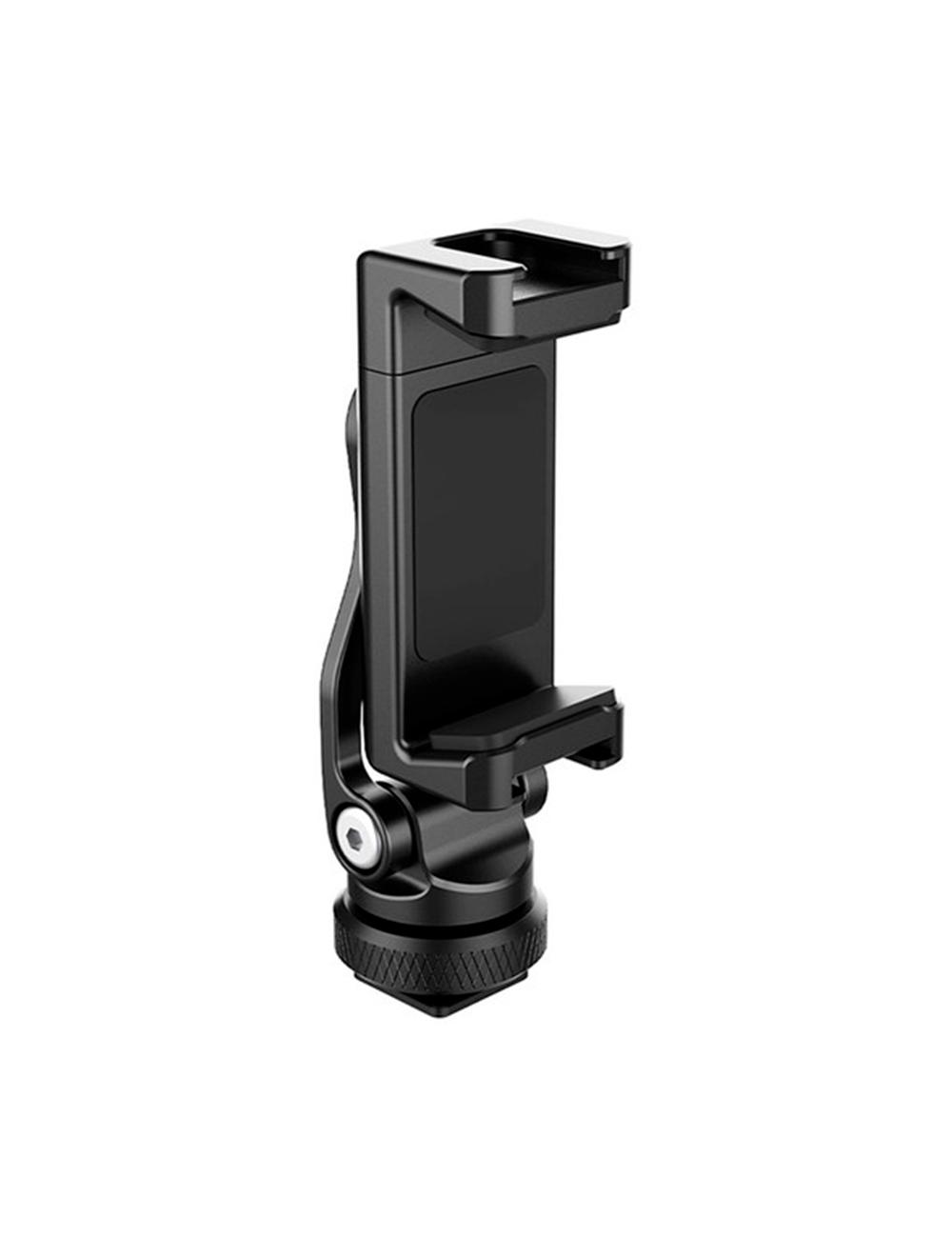 Micrófono BOYA BY-DM2 Mic DIgital Lavalier con conector tipo USB-C (Android)
