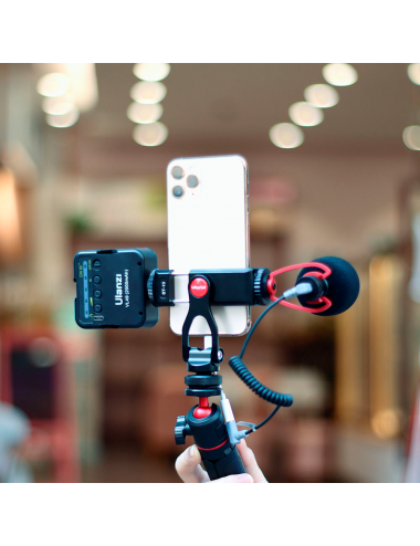 Cámara Xt-2 Fujifilm NEGRA para Fotografía y Video 4K Mirrorless con Wifi SOLO cuerpo, sin lente