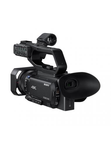 Cargador Alternativo para Baterías Canon BP-511 - USB