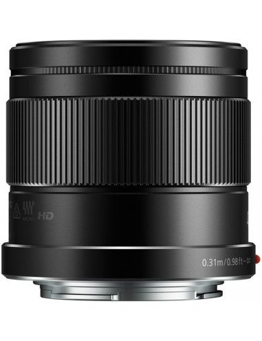 Sigma 50mm F1.4 Art DG HSM - Lente para Canon
