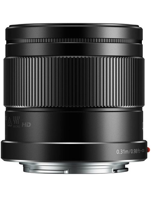Lente Sigma 50mm F1.4 Art DG HSM Para Canon