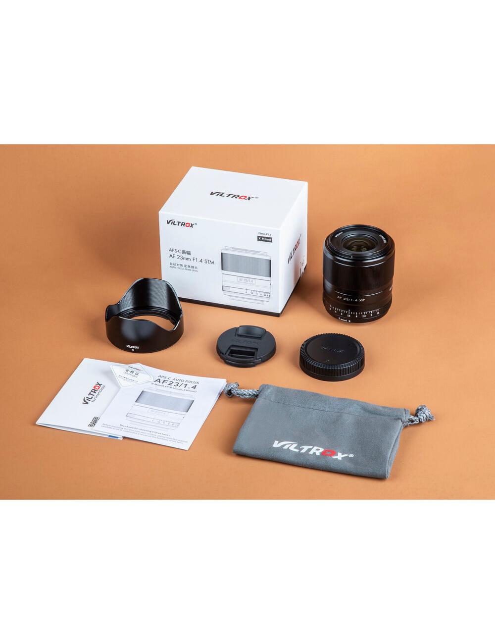 Filtro Polarizador 58mm CLP Fancier