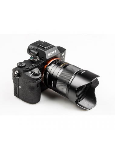 Battery Grip para Canon 60D Alternativa para BG-E9