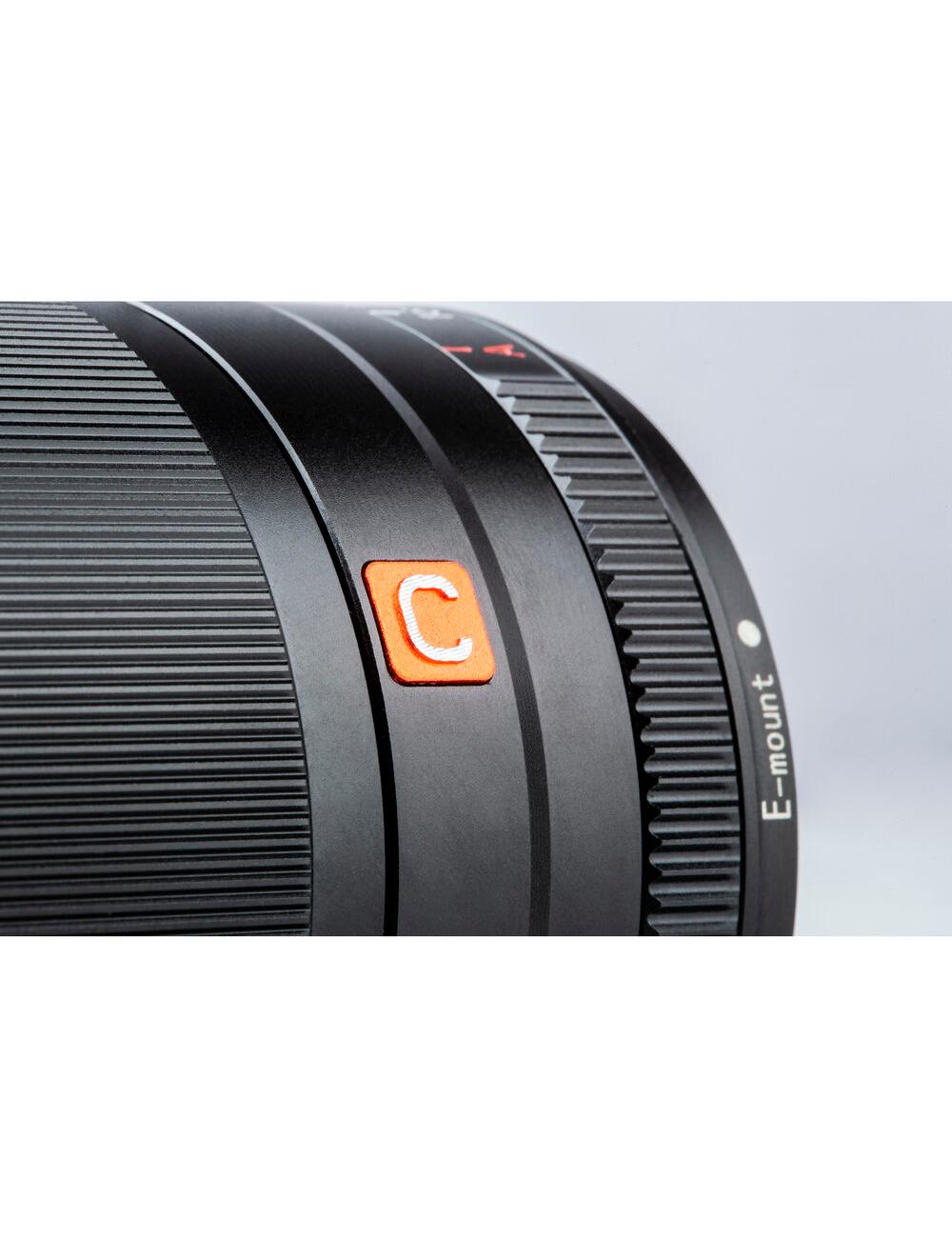 Cámara Xt-2 Fujifilm NEGRA para Fotografía y Video 4K Mirrorless con Wifi Con lente 18-55