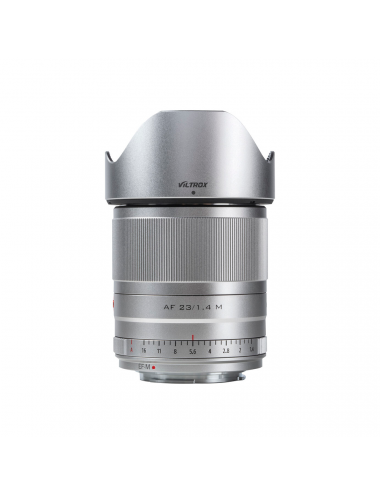 Fujifilm EF-X20 Flash Ultra Compacto y práctico, especialmente diseñado para cámaras Fuji