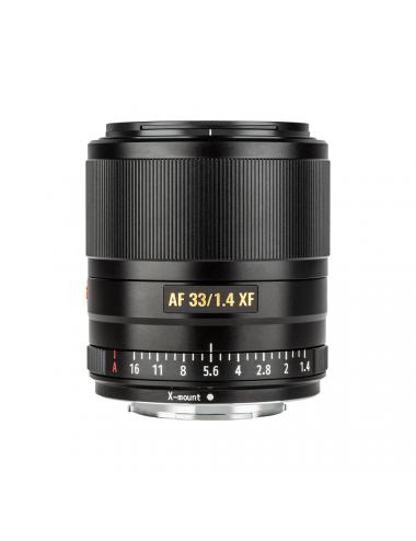 Estuche de Cuero Fujifilm BLC-X70 para cámara no incluída X-70