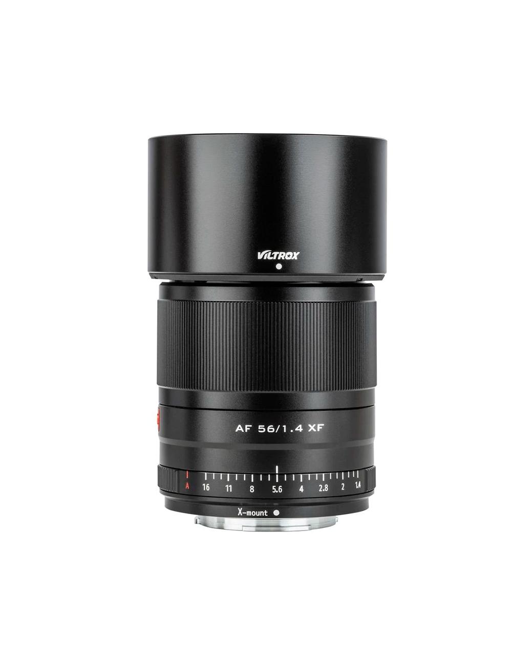 Iluminus Cargador Doble Alternativo para Baterías Canon LP-E6 / LP-E6N - USB