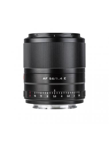Nuevo Lente Yongnuo 50mm F/1.8 II para Canon con montura metálica Color Negro