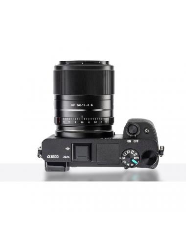 Bateria ORIGINAL Canon LP-E17
