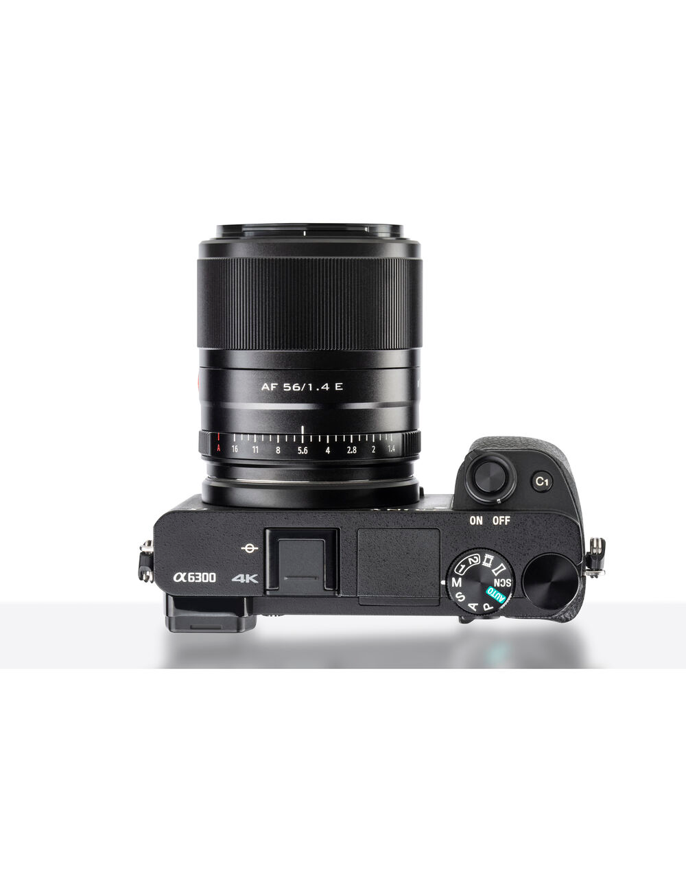 Canon LP-E17 Bateria ORIGINAL