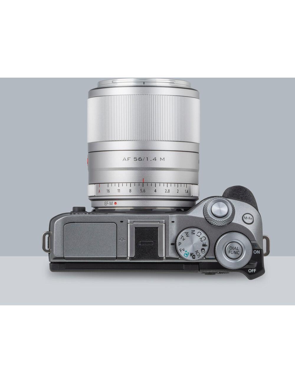 Lente Canon 70-200 f/4L USM Serie L Lente Profesional Canon