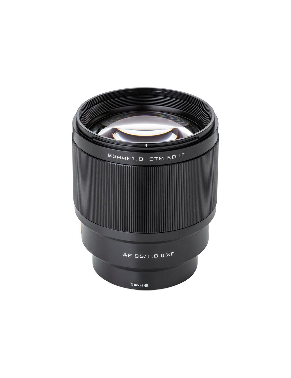 Fujifilm X-T30 Cámara Mirrorless Sin espejo color: Silver SIN LENTE
