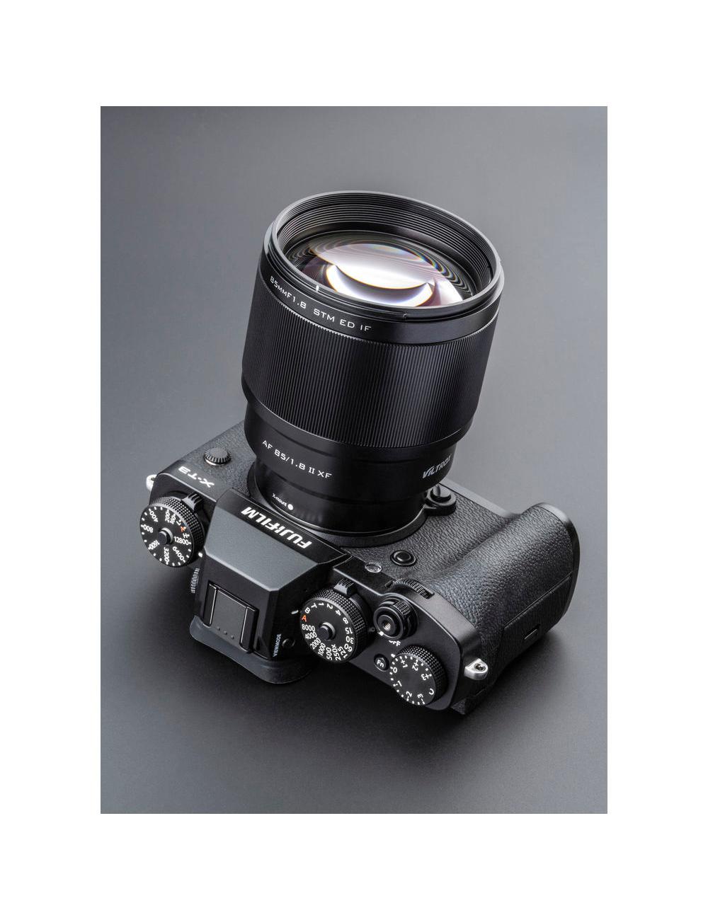 Difusor de flash Canon para CANON 380EX