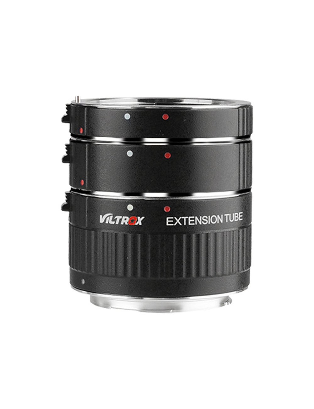 Filtro ND2-400 Fancier 58mm