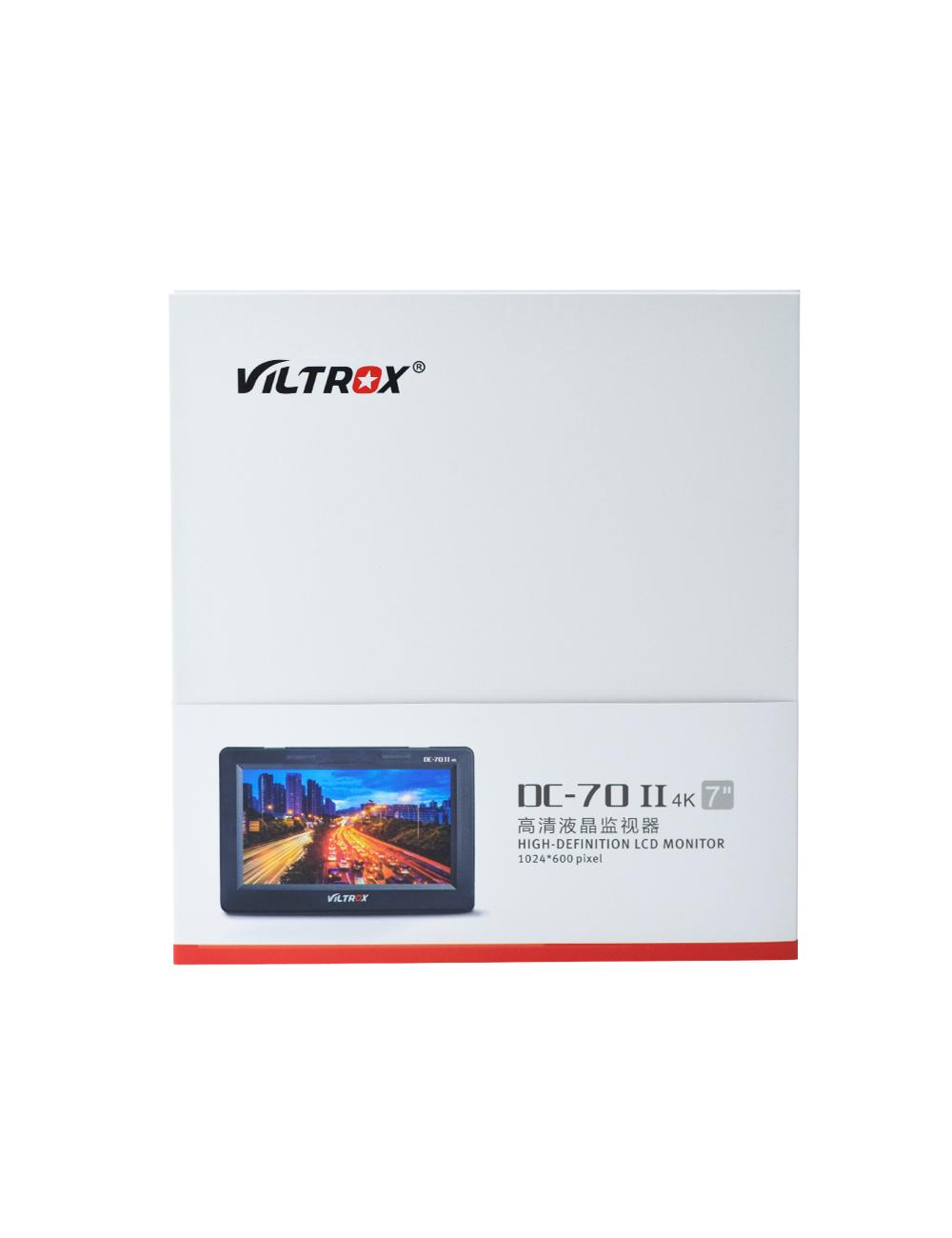 Memoria Lexar SDHC 32GB 633x 95mb/s Professional UHS-I