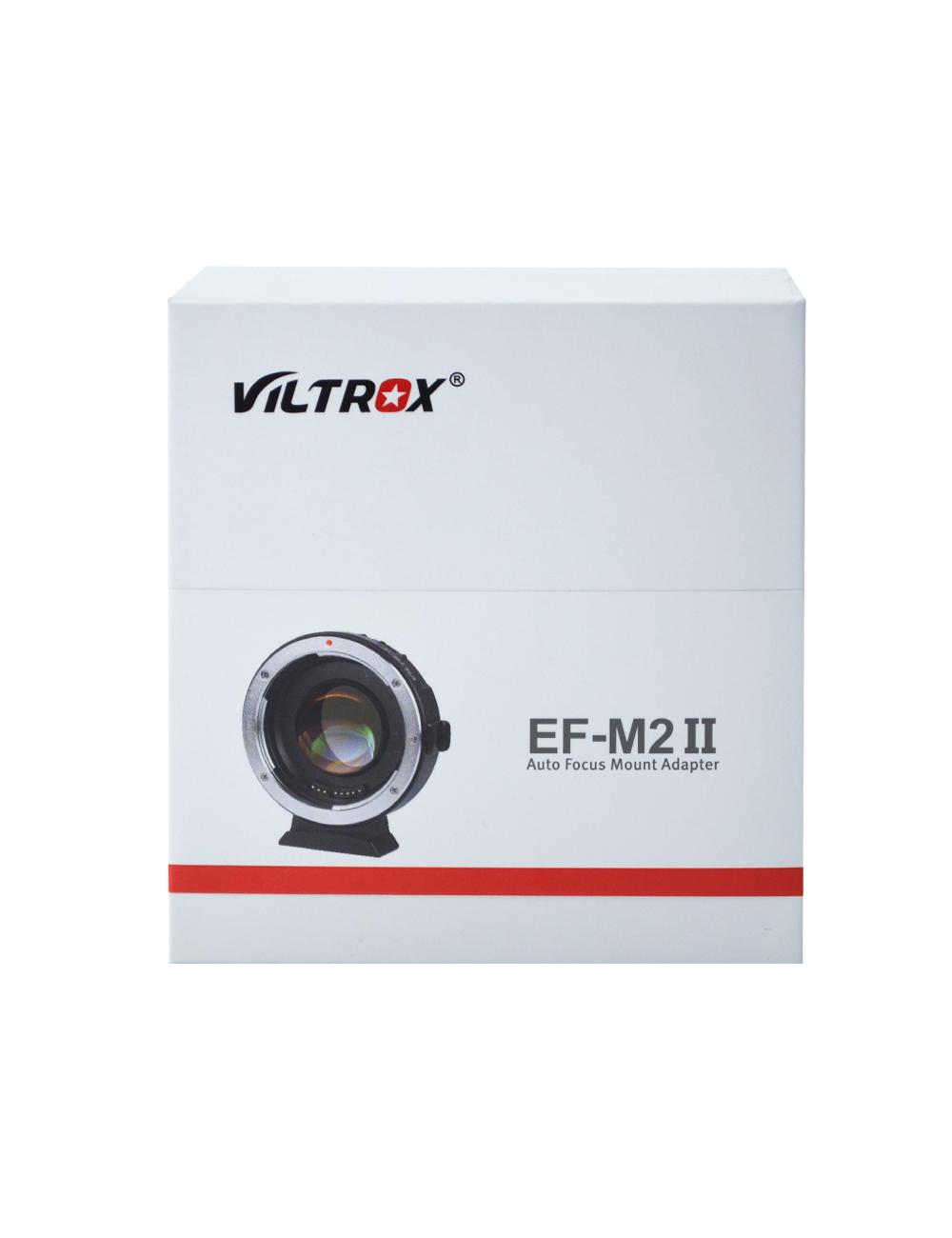 Zoom H6 Set Grabadora con 2 Cápsulas, Antipop y Maleta