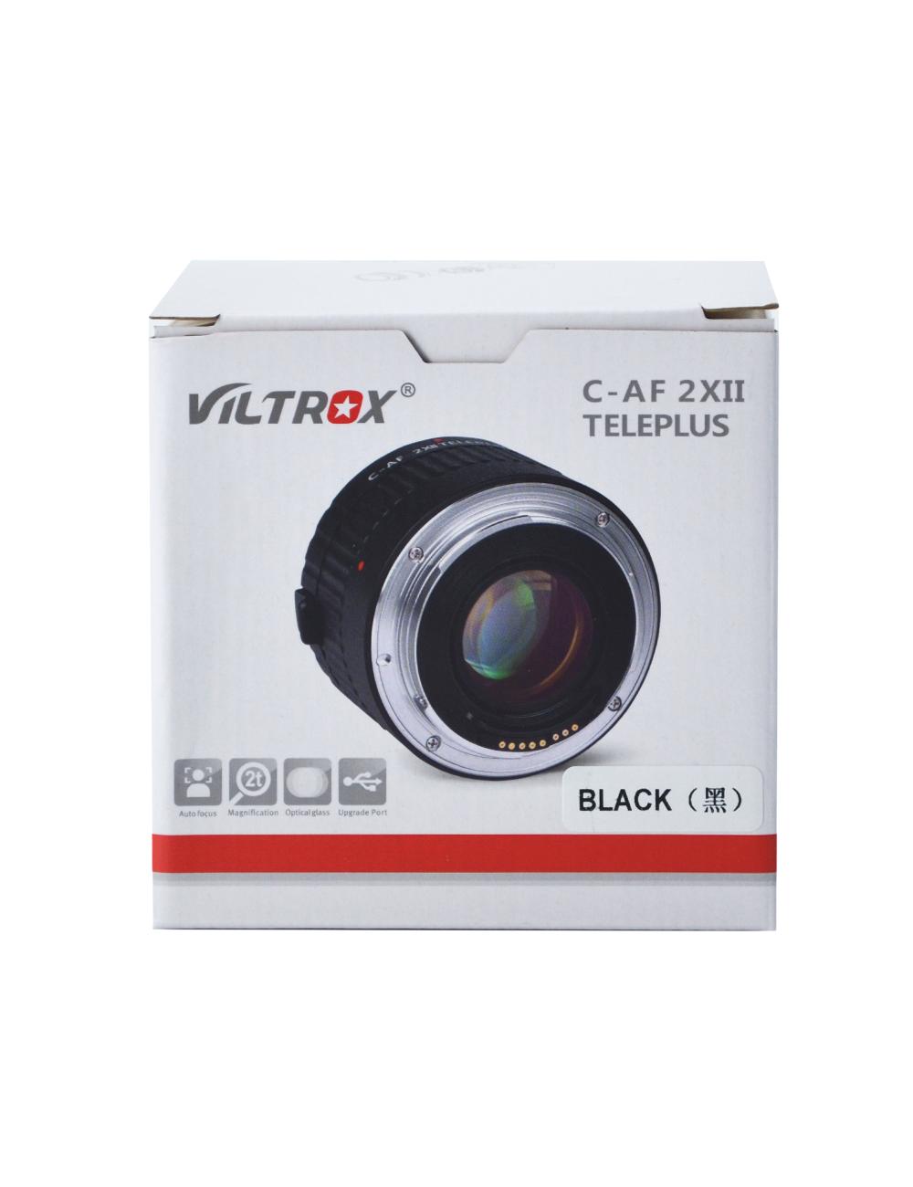 Joby Gorillapod RIG para cámaras de hasta 5 Kilos soporta por ejemplo cámara y lente grande