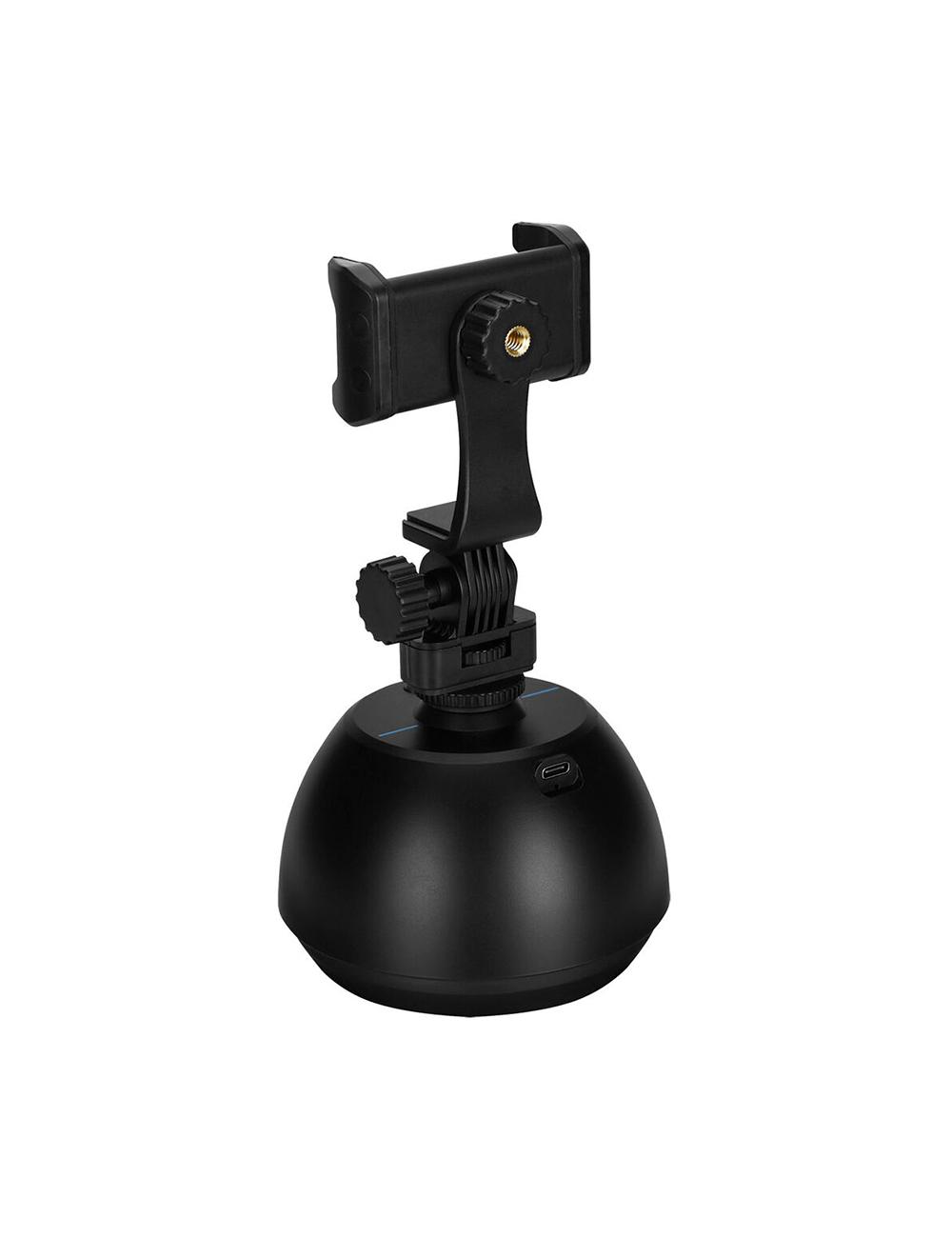 Flash Yongnuo YN-510EX Compatible con Canon y Nikon