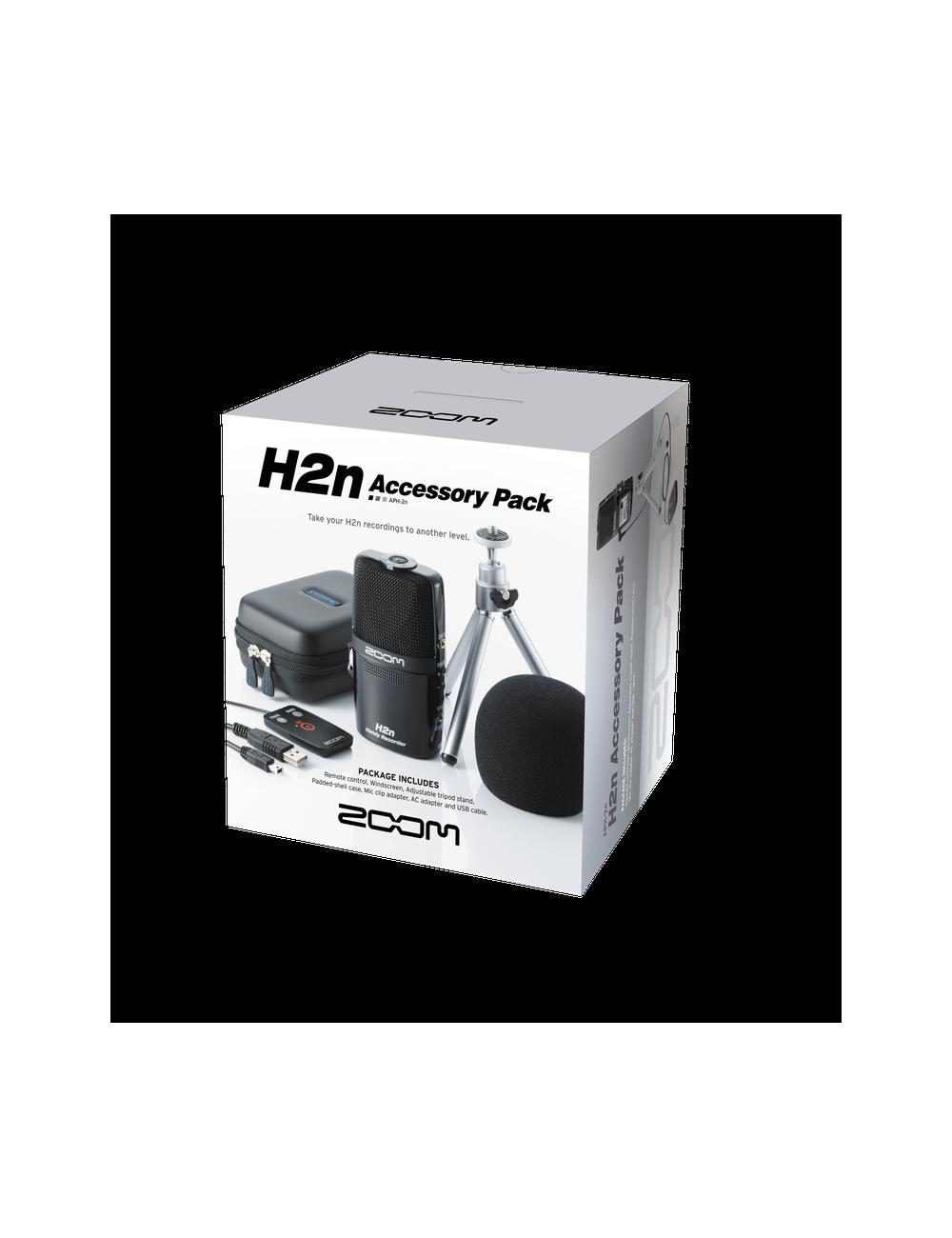 Capsula stereo Zoom Iq7 para Iphone, Ipad o Ipod Micrófono Condensador X/Y