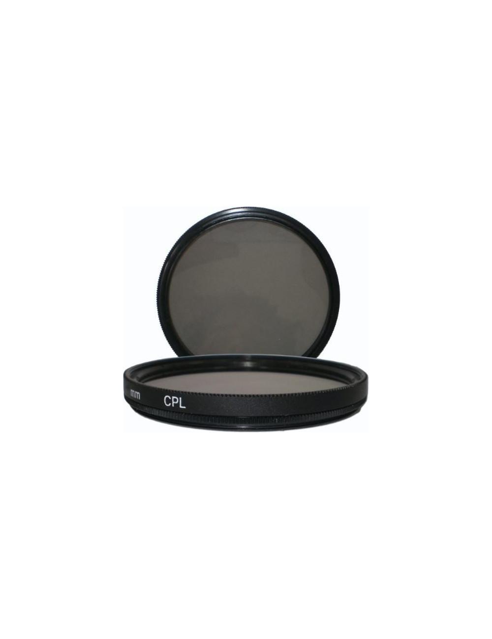 Battery Grip para Canon 7D - Alternativo a Canon BG-E7