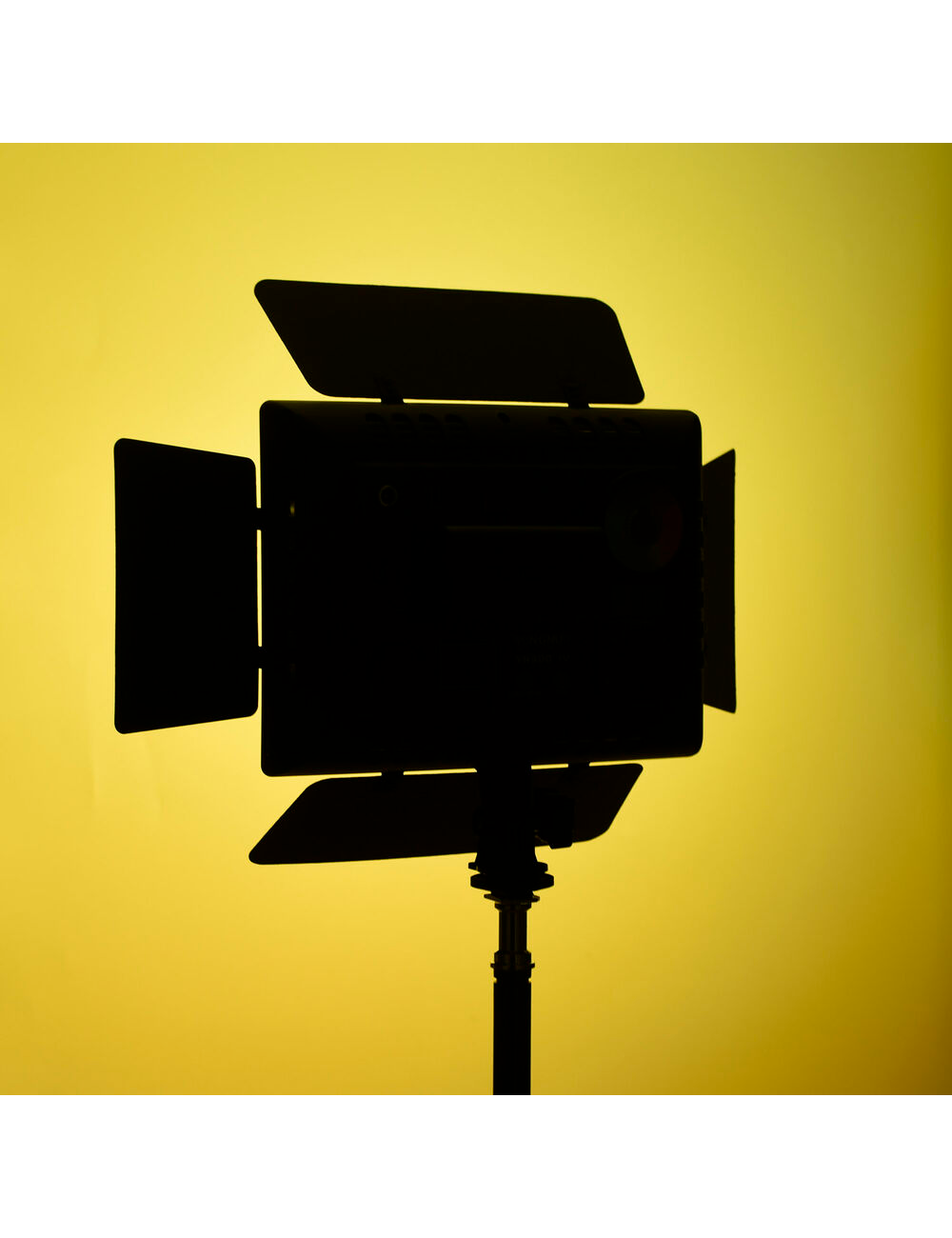 Yongnuo YN968C Flash para Canon compatible con sistema yn-622C
