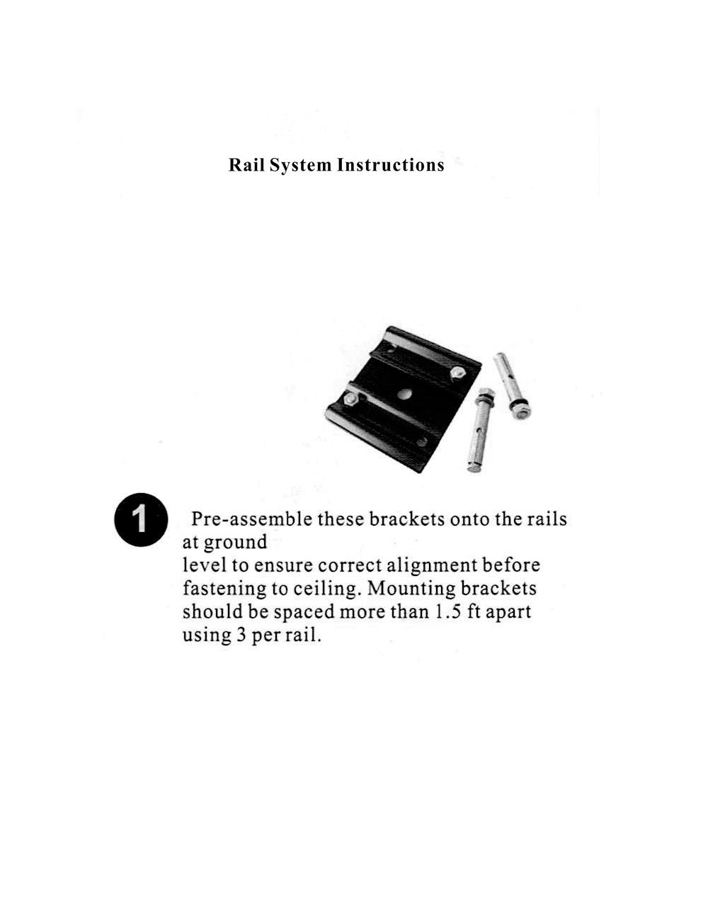 Cargador de hasta 8 Pilas AA o AAA y 4 baterías 9V - No incluye baterías ni pilas