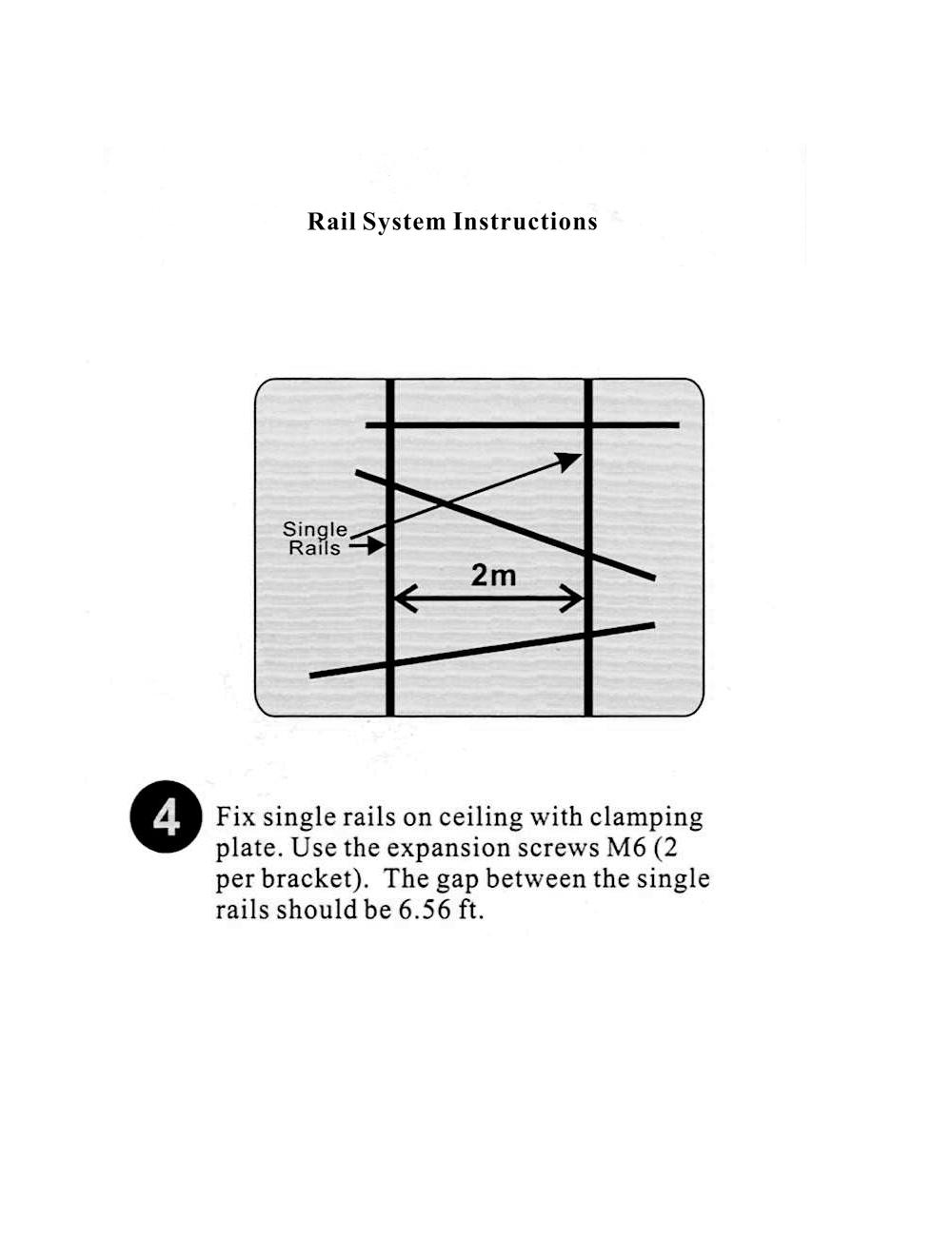 Mixer de video VR-50HD Roland AV Mixer Multiformato