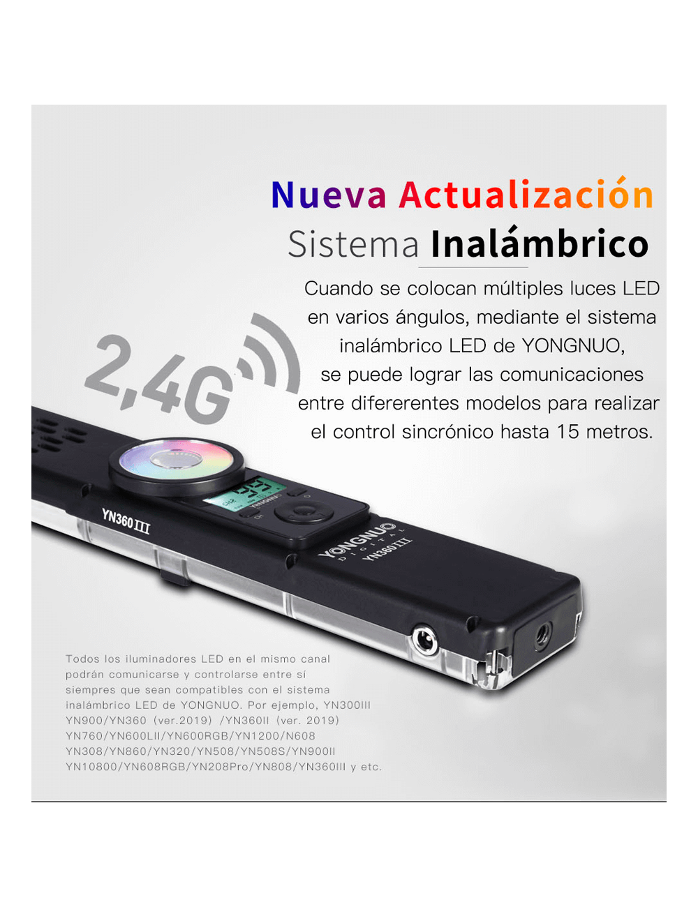 Iluminus Cargador Doble Alternativo para Baterías Nikon En-el3 / 3e- USB